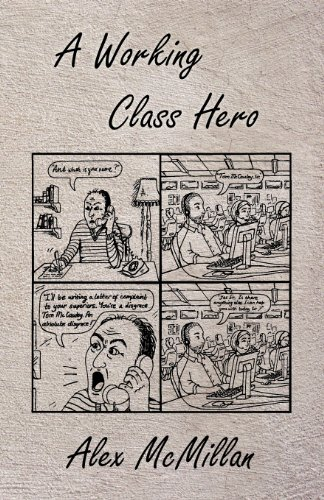 9780755206865: A Working Class Hero