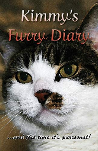 9780755207473: Kimmy's Furry Diary