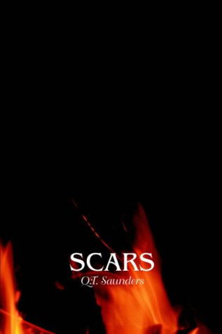 9780755210084: Scars