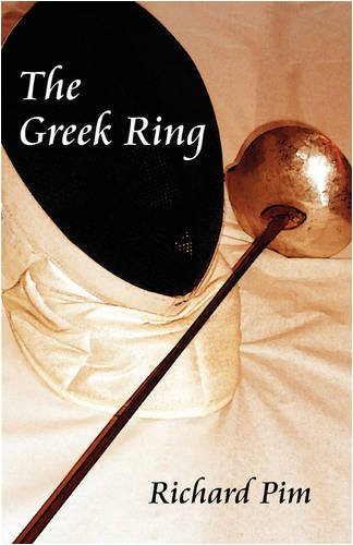 9780755210947: The Greek Ring