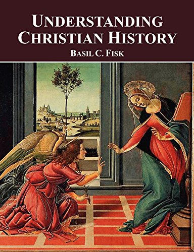 9780755212620: Understanding Christian History