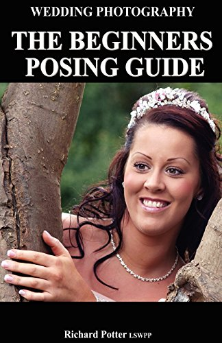 9780755212910: Wedding Photography The beginners posing guide