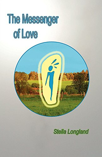 9780755213634: The Messenger of Love
