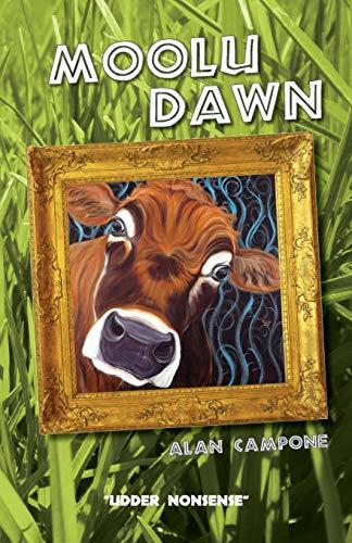 Moolu Dawn: Alan Campone