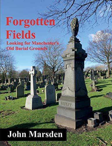 9780755216222: Forgotten Fields