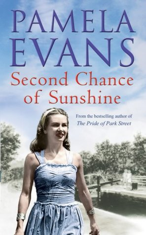 9780755300433: Second Chance of Sunshine: A young mother's battle between duty and freedom