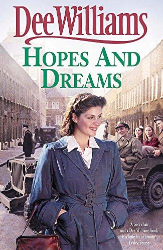 9780755300969: Hopes and Dreams