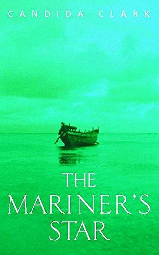 9780755301003: The Mariner's Star