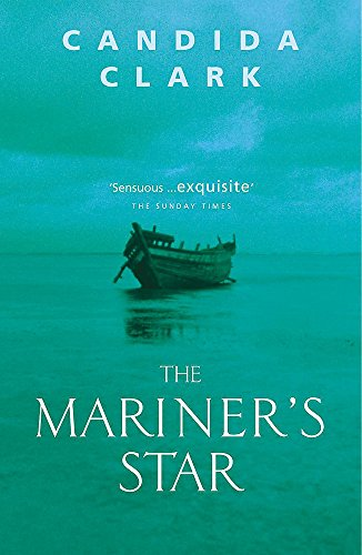 9780755301010: The Mariner's Star