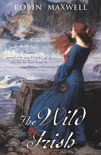 9780755301447: The Wild Irish