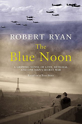 9780755301768: The Blue Noon