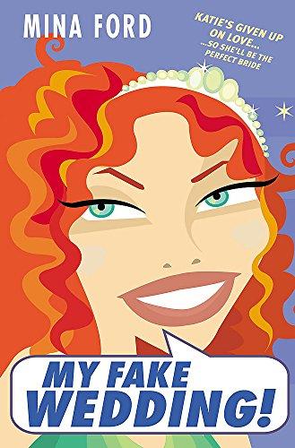 9780755301867: My Fake Wedding