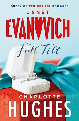 9780755301966: Full Tilt (Full Series, Book 2)