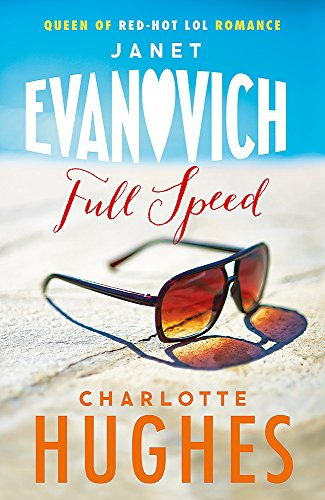 Full Speed: Janet Evanovich, Charlotte