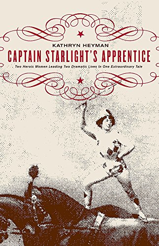 9780755302178: Captain Starlight's Apprentice