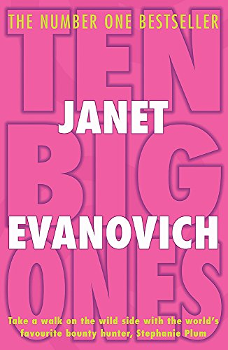 9780755302482: Ten Big Ones