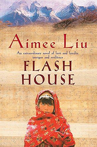 9780755302567: Flash House