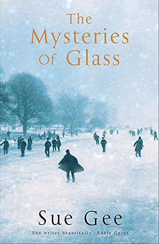 9780755303090: The Mysteries of Glass