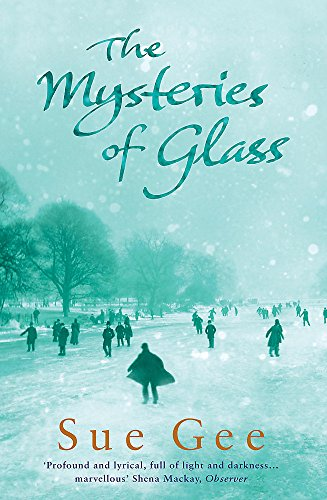 9780755303106: The Mysteries of Glass