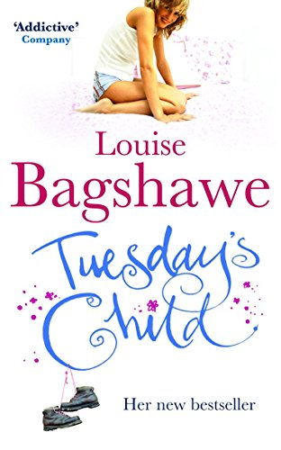 9780755304288: Tuesday's Child