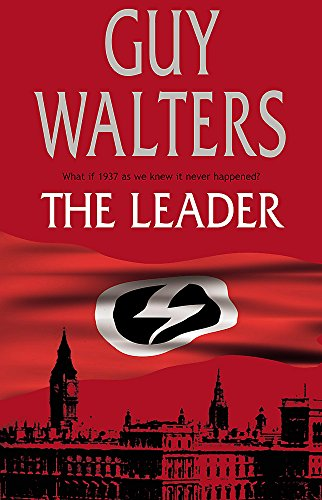 The Leader: Walters, Guy