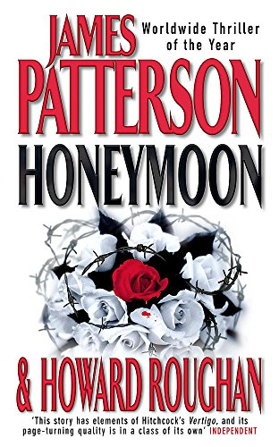 9780755305773: Honeymoon