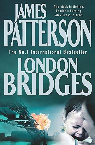 9780755305780: London Bridges