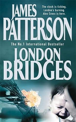 9780755305803: London Bridges
