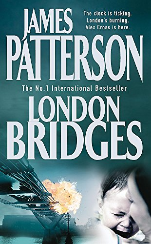 9780755305803: London Bridges