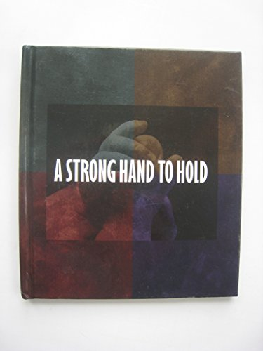 9780755306374: A Strong Hand To Hold