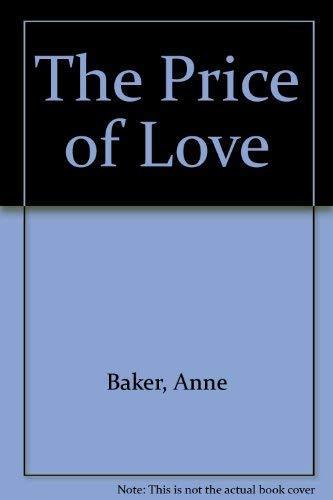 9780755306480: Price of Love