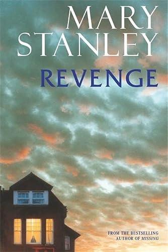 Revenge: STANLEY, MARY