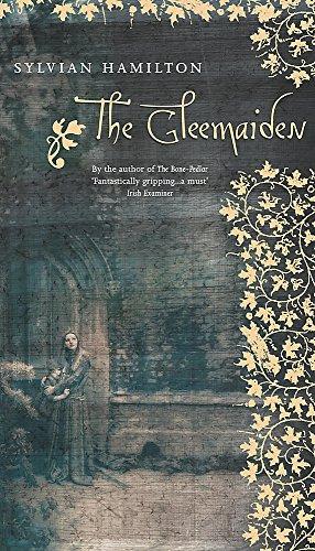 The Gleemaiden: Hamilton, Sylvian