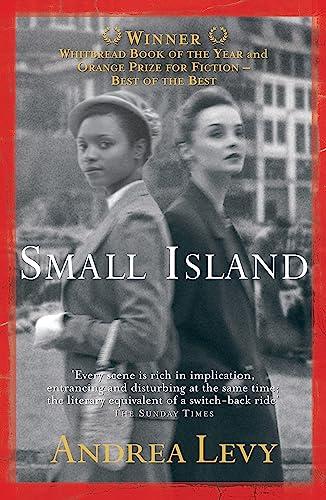 9780755307500: Small Island