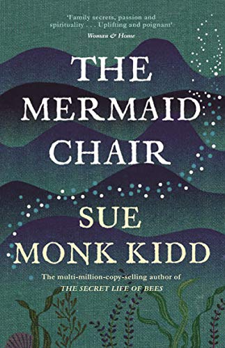 9780755307630: The Mermaid Chair