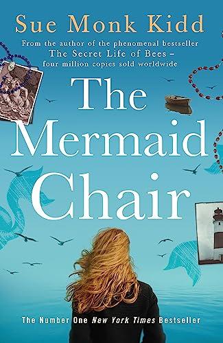 9780755307630: The Mermaid Chair