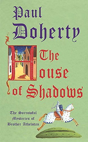 9780755307760: The House of Shadows