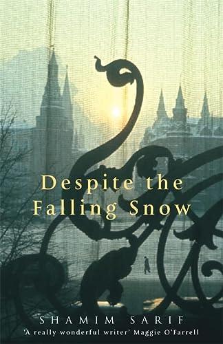 9780755308675: Despite the Falling Snow