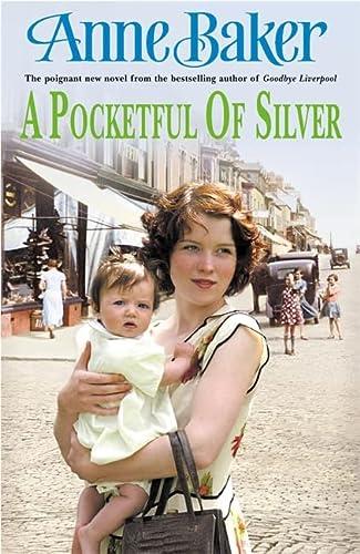 9780755308712: A Pocketful of Silver
