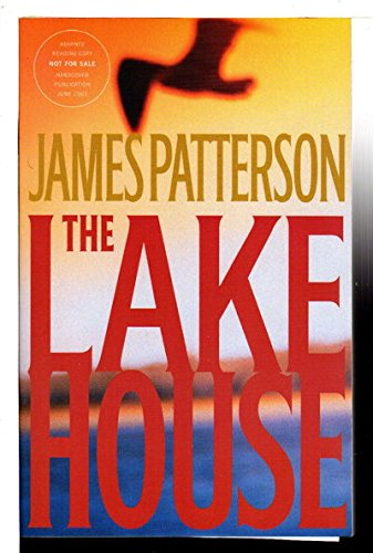 9780755308866: The Lake House Poster