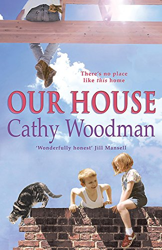 9780755309573: Our House