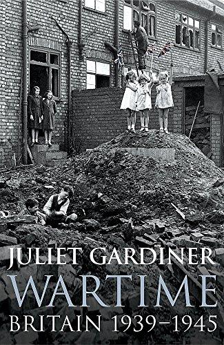 9780755310265: Wartime: Britain 1939-1945