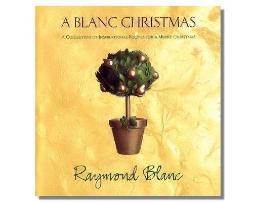 9780755311019: A Blanc Christmas (Bang & Olufsen)