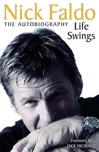 9780755311200: Life Swings: The Autobiography