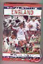 9780755312719: England : The Essential History Of Rugby Union
