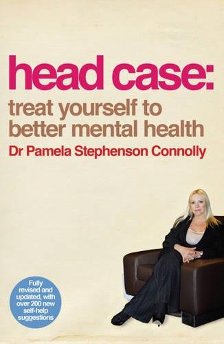 9780755312825: Head Case: Treat Yourself to Better Mental Health