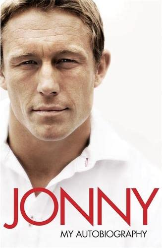9780755313396: Jonny: My Autobiography