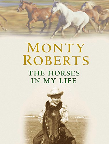 9780755313433: The Horses in My Life