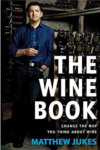 9780755313686: The Wine Book