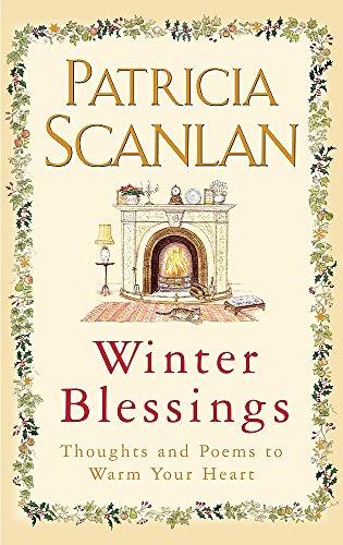 9780755314379: Winter Blessings